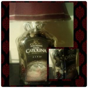 carolina crown